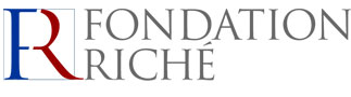 logo_fondation-riche.jpg