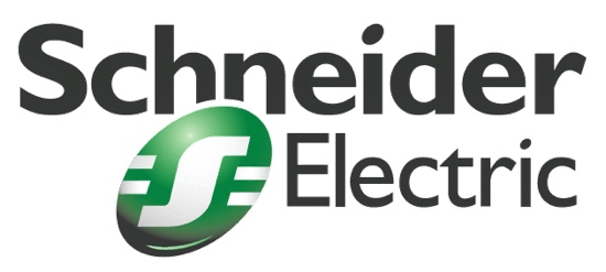 logo_schneider_electric.jpg
